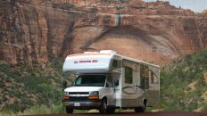 How to keep your RV in great condition 2