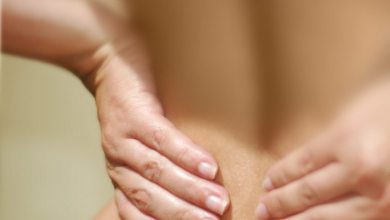 Photo of Proven Methods To Control Your Everyday Lower Back Pain