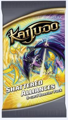 kaijudo shattered alliances image002