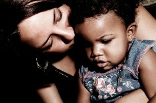 Photo of 7 Ways To Survive Full-Time Work As A Single Mom