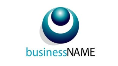 Photo of 4 Reasons Why Your Business Name and Logo Really Matter