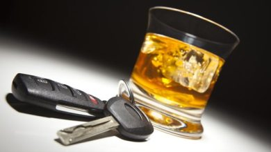 Photo of How to Use Social Media to Fight Drunk Driving