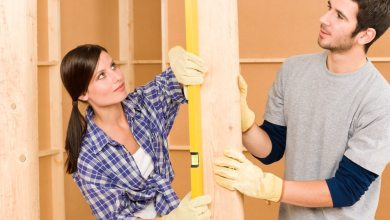 Photo of What You Should Know About Home Renovations