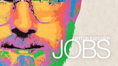 Photo of JOBS Soundtrack – 20% Off Coupon