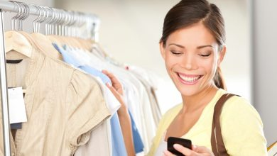 Photo of Local Shopping Made Easier with Five Top-Rated Apps