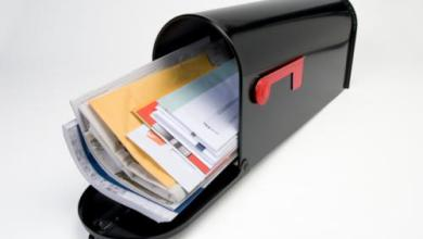 Photo of 3 Reasons Your Online Business Still Needs Direct Mail Marketing