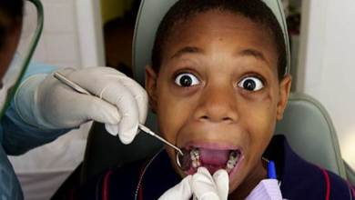 Photo of The Necessity of Developing Good Oral Hygiene in Youth