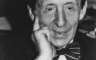 The Magnificent Pianism of Vladimir Horowitz 7