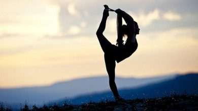 Photo of How Yoga Can Fight Addiction