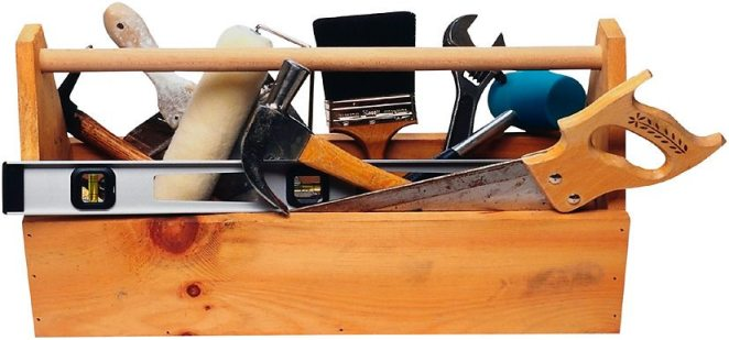 4 Home Repair Jobs That Should Never Be Done by An Amateur 1