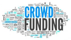 Successes and Failures of Crowdfunding [Infographic] 5