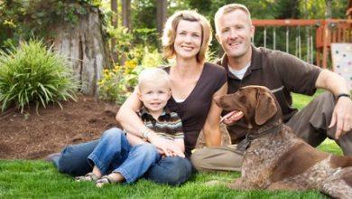 Photo of 5 Great Family Volunteer Ideas