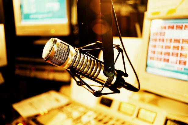The Most Popular Radio Stations in the Greater Seattle Area