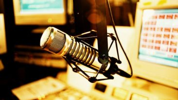 The Most Popular Radio Stations in the Greater Seattle Area 4