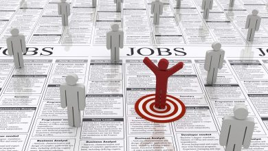 Photo of 4 Tricks for Finding Employment Faster