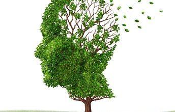 Photo of Does Ongoing Education Delay Dementia?
