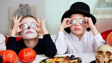 Photo of 5 Tips To A Successful Kids Party