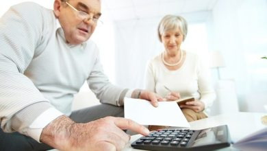 Photo of Monitoring Your Personal Finances