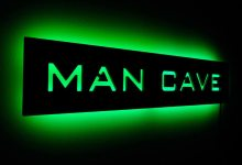 Photo of 5 Essential Devices for the Ultimate Man Cave