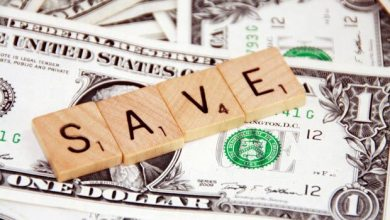 Photo of 5 Ways To Save For A Vacation