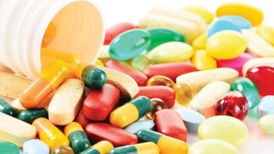 Photo of Are Vitamin Supplements Really a Waste of Money?