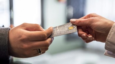 Photo of Understanding Target's Credit Card Fiasco