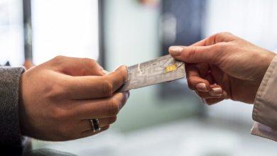 Photo of Understanding Target's Credit Card Fiasco