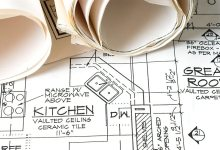Photo of 5 Apps for Redesigning Your Home