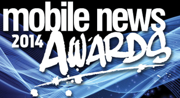 Photo of Mobile News Awards 2014: Everything you need to know