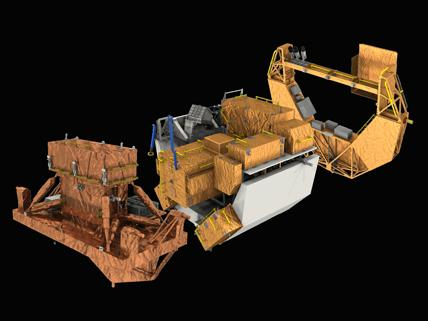 726253main_sm4-carriers-3ds-render_428-321