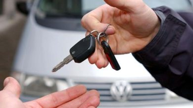 Photo of 7 Tips for Buying a Used Car