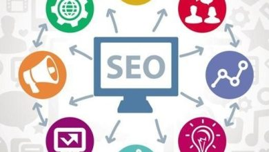 Photo of SEO Enables Website Owners To Gain More Visitors and Revenue