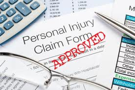 Photo of The Proper Steps to File an Injury Claim
