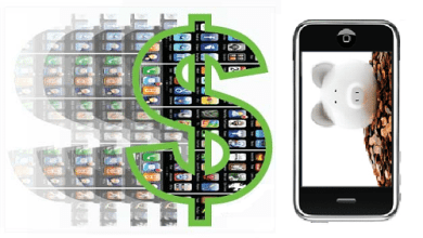 Photo of Best Apps and Programs to Help People Budget & Save Money