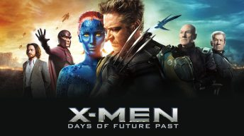 X-Men: Days of Future Past review (Spoiler Alert!) 1