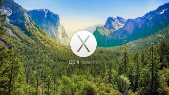 iOS 8 and OS X 10.10 Yosemite for Users 1