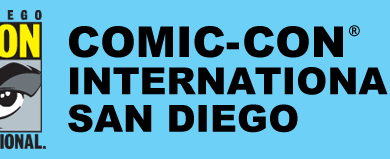 Photo of San Diego Comic-Con 2014 – Preview Night and Day 1 in Hall H part 1
