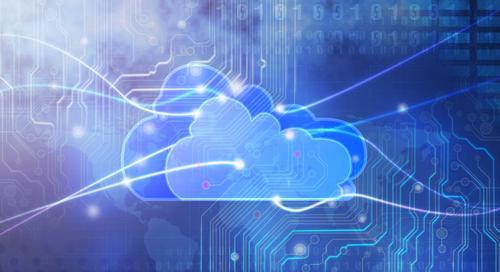 big data cloud