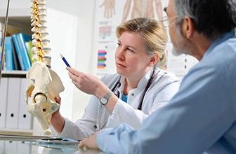 Photo of What is Chiropractic Work Known Best For Treating?