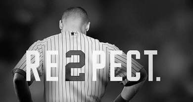 Photo of RE2PECT