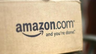 Amazon's Pre-orders: Are they a good option for Self-Publishers? 2