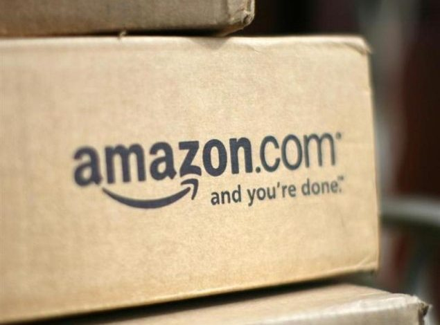 Photo of Amazon's Pre-orders: Are they a good option for Self-Publishers?