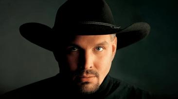 Garth Brooks and Digital Music 1