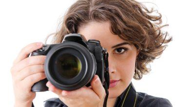 Photo of Nikon D4s vs. Canon 1Ds Comparison
