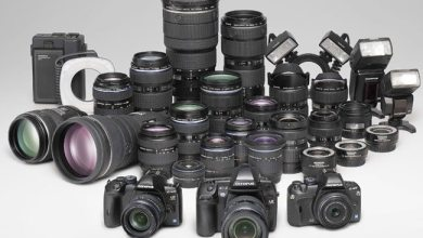 Photo of Holiday Photo Lover Shopping Guide : Top 5 DSLR Flash Units