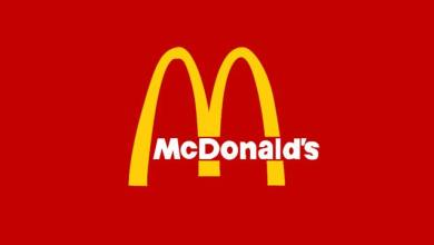 Photo of Go To McDonald's – Pay With Lovin'