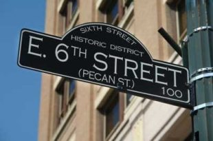 austin-sixth-street