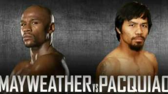 Pay Per View Boxing Is A Great Value 1