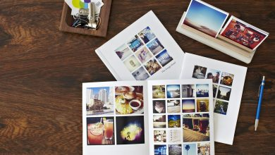 Photo of How to Make Use of Your Travel Photos and Remember Your Trip Forever