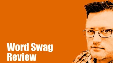 Photo of Word Swag – a hands on review